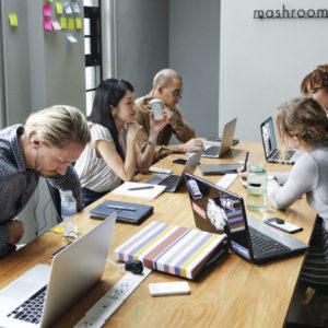 Vytvořte svému týmu prostor zvládnout víc než jen plnit termíny
