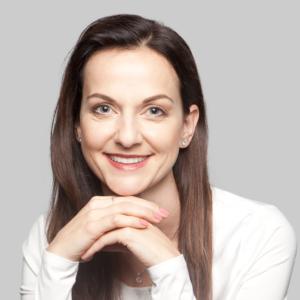 Jana Tikalová