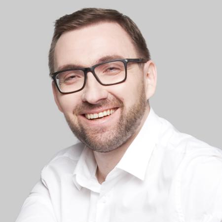 Vyjednávání se Sales Strategist Petrem Sobotkou