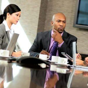 ANKETA: Je diverzita prázdný pojem, nebo je pro firmy skutečným přínosem?