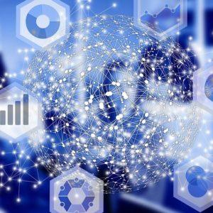 Digitální transformace není o technologiích