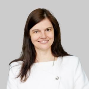 Senta Čermáková