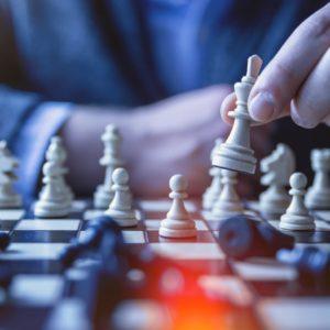 Harvard Business Review: Šest strategií jak provést firmy nejistými časy